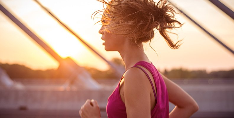 Use the Morning to Help You Lose Weight